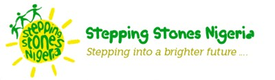 steppingstonesnigeria